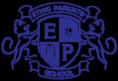 ethioparentsschool.com
